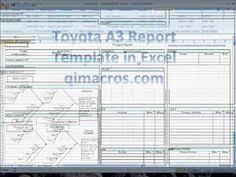 Problem Solving Template Excel Kaizen Event Exles Kaizen Exle Docente
