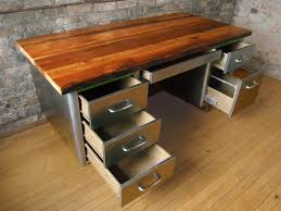 reclaimed wood desk for sale reclaimed wood desks on sale designs ideas and decors reclaimed