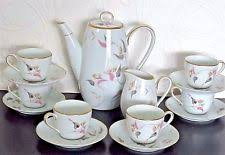 noritake cups and saucers ebay