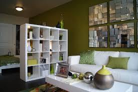 apartment creative cheap studio apartments seattle modern rooms