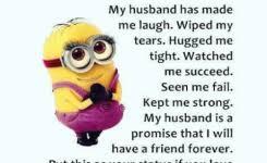 I Love My Husband Meme - oh god why meme text face cool ascii text art 4 u memeshappy com