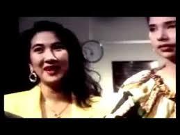 film bioskop indonesia jadul film indonesia jadul 1994 ayu azhari youtube