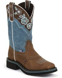 womens boots sale s boots footwear on sale boot barn