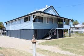 house cladding maryborough quality home cladding