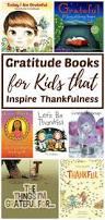 books for thanksgiving gratitude books for kids that inspire thankfulness rhythms of play