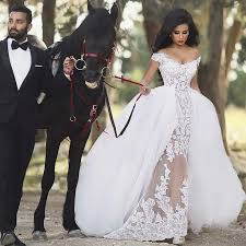 mexican wedding dress best 25 mexican wedding dresses ideas on mexican mexican
