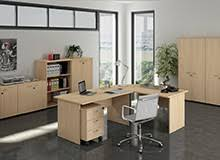 mobilier de bureau mulhouse bureau et high tech mobilier de bureau metro