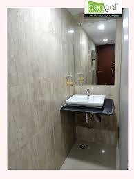 home decor in kolkata bathroom remodelling service in kolkata affordable home interior