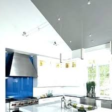 pendant lights for vaulted ceilings pendant lights for vaulted ceilings erikaemeren