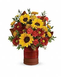 Flower Delivery Chicago Chicago Florist Flower Delivery By Flowers Unlimited