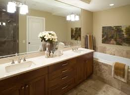 honed marble countertops in kitchen and bathroom surface one fine line pacific countertops for the northwest page 8