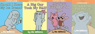 Kids Books About Thanksgiving Preschool Children U0027s Books About Friendship Bright Horizons
