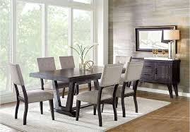affordable modern dining room sets best dining room 2017 casual