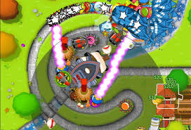 bloon tower defense 5 apk bloons tower defense 5 free for shooting