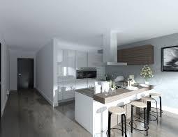 microcad software autokitchen kitchen design software