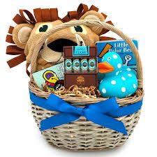 gift baskets yachad gifts kosher gift baskets gourmet shabbos hospitality
