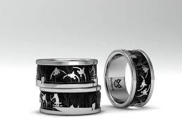duck band wedding rings fishing rings duck band brand if it s not duckbandbrand it s