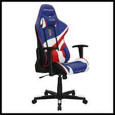 Racing Office Chairs 267 Best Products Images On Pinterest Gaming Chair Office