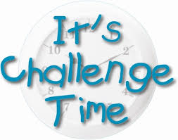 Challenge Pics Book Publisher Irro Challenge Constitutionality Of Copyright