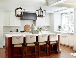 studio kitchen design ideas kitchen design studios 17 best ideas about studio kitchen on