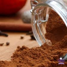 speculaas spice mix make your own dutch spice mix cakies