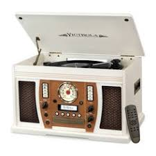 black friday record player victrola portable suitcase record player with bluetooth for the