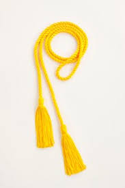 honor cords 2015 may student honor cords hill chsrage