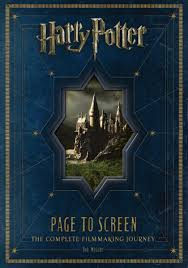 state library victoria u2013 new books boy wizards designing women