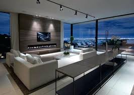interior of homes pictures modern living room modern interior homes brilliant design ideas