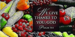 abingdon press we give thanks thanksgiving offering envelope