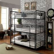 Bunk Bed On Sale Bunk Beds Decker Bunk Beds For Sale