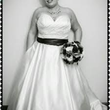 wedding dress alterations richmond va bridal elegance 52 reviews bridal 11521 w broad st