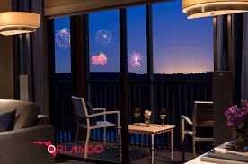 the grove resort u0026 spa u2014 orlando resort properties