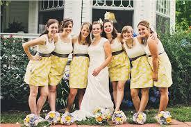 print bridesmaid dresses floral pattern bridesmaid dresses svapop wedding floral