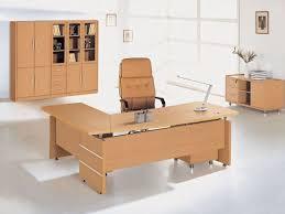 office desk curved office desk magnificent on office desk design