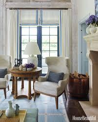 House Windows Design In Pakistan by Living Room Windows Images Window Creativity Clerestory Interior