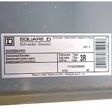 square d lighting contactor panel square d 100 amp lighting contactor enclosure panel type s model