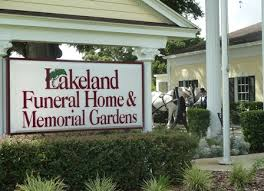 Funeral Home Interiors by Impressive Lakeland Funeral Home And Memorial Gardens With Modern