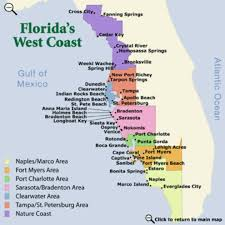 Florida travel manager images 18 best florida images travel florida maps and holiday jpg