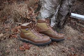 motorcycle boots for sale near me danner light 30440 the boot guy