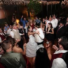 cape u0026 islands wedding group annual cape cod bridal event