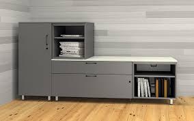 modern white filing cabinet modern filing cabinet uk fanti blog