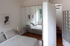 soluzioni da letto da letto di pochi metri quadrati spazio soluzioni