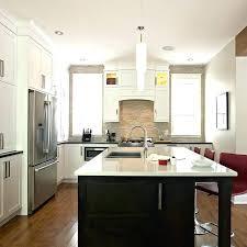 quel eclairage pour une cuisine quel eclairage pour une cuisine quel eclairage pour une cuisine