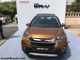 bugatti suv price honda wrv wr v price engine specs features overview