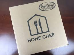 Home Chef by Home Chef February 2016 Meal Subscription Review U0026 Coupon Hello