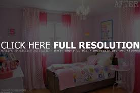 Bedroom Design Ideas For Teenage Girls 2014 Wall Colour Design For Bedroom Home Inspiration Painting Designs