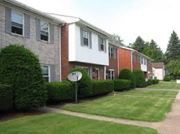 2 bedroom apartments in erie pa townhome and condominium rentals in erie pa