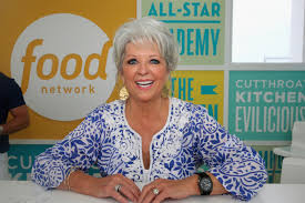 paula deen u0027s social media manager fired for tweeting photo