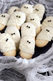 10 best halloween desserts milano cookies halloween desserts